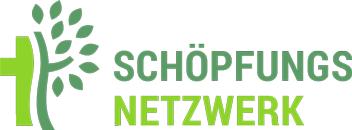 Schöpfungsnetzwerk Logo